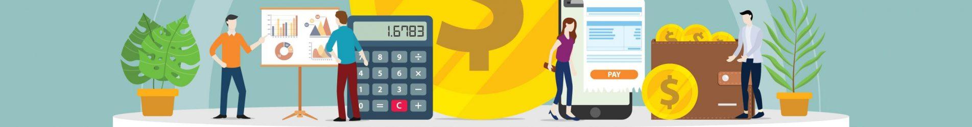 Szybkie Pożyczki przez Internet